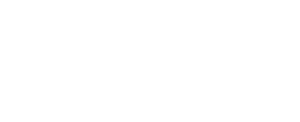 00:OVERTURE PROJECT:DARK AGE