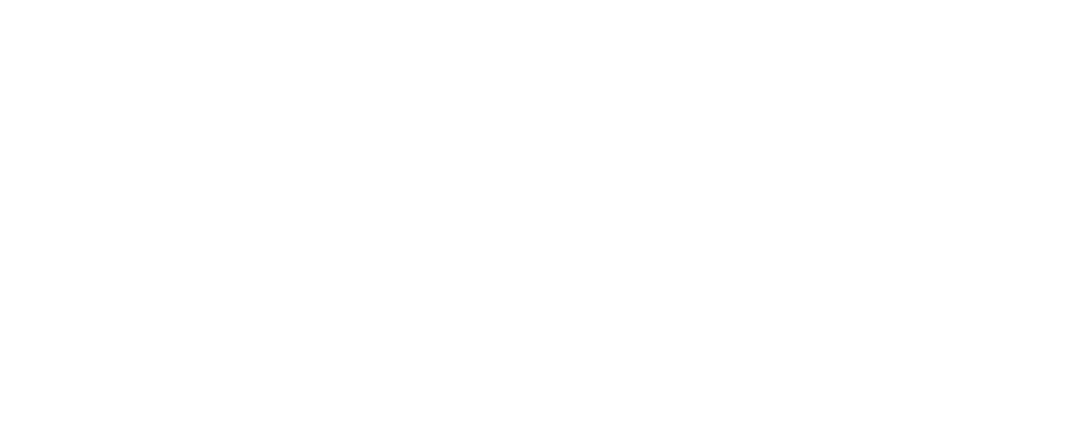 11th Movement STANDING LIVE TOUR 16 DOGMATIC -ANOTHER FATE-