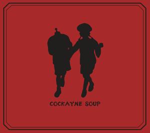 COCKAYNE SOUP